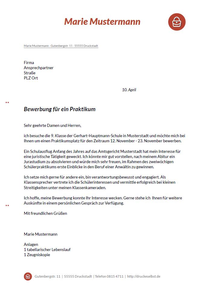 Gemütlich Juristisches Praktikum Lebenslauf Proben Galerie ...
