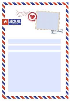 Mails Ausdrucken