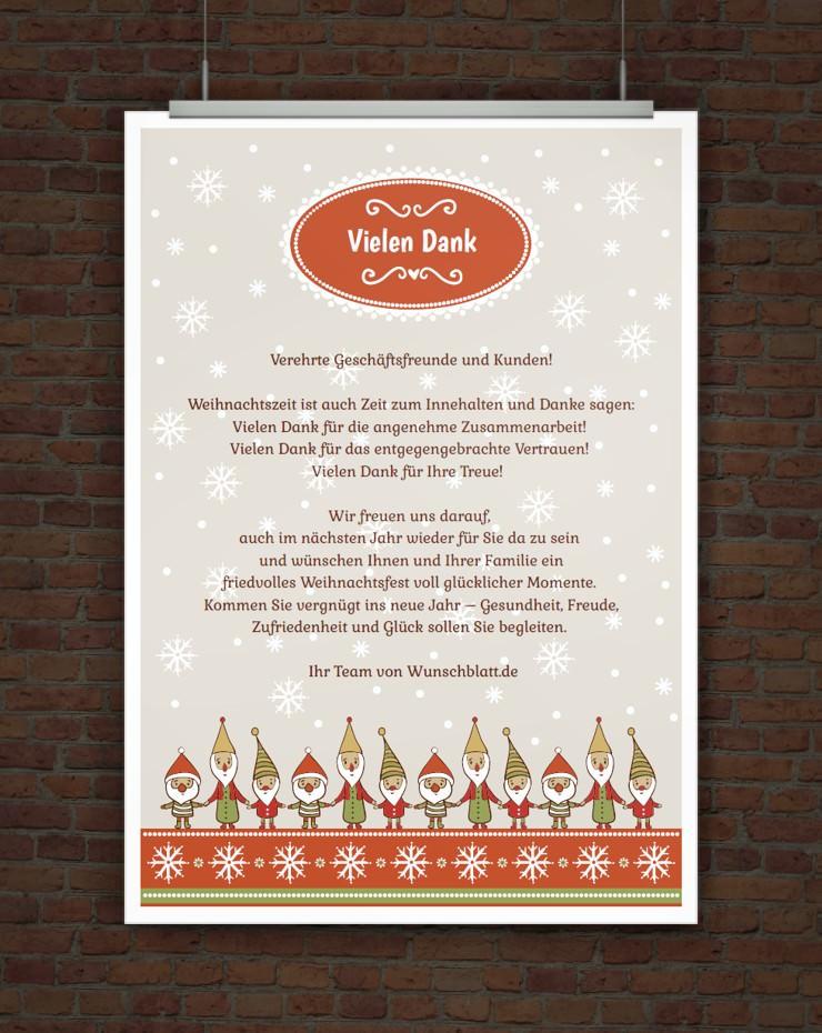 Vorlagen gutscheine kostenlos zum ausdrucken - Weihnachtskarten erstellen ...