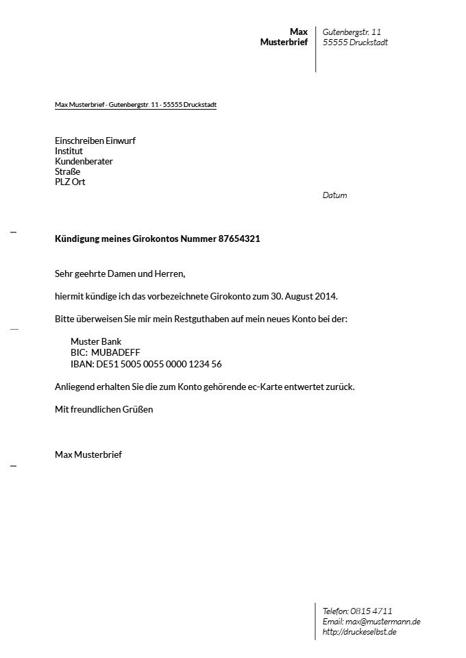 12 Wunderbar Mobilcom Vertrag Kundigen Vorlage 8