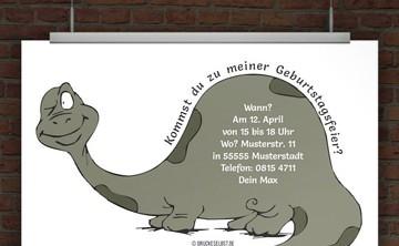 kostenlose einladung kindergeburtstag kostenlose einladung ...