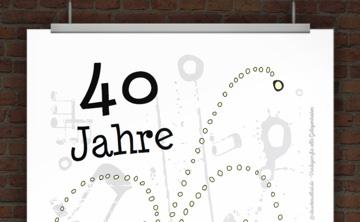 drucke selbst lustige einladung zum 50 geburtstag. Black Bedroom Furniture Sets. Home Design Ideas