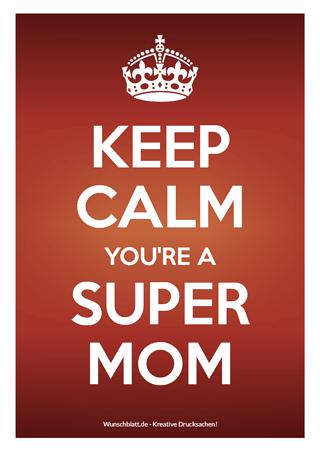 Muttertag Karte.Drucke Selbst Grüße Und Muttertagskarten Kostenlos Online Gestalten