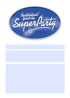 Mit Wunschblatt gestaltest du ganz einfach kreative PDF-Druckvorlagen ...
